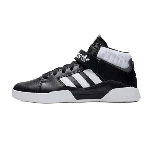 阿迪达斯FW3029 VRX MID男女运动鞋