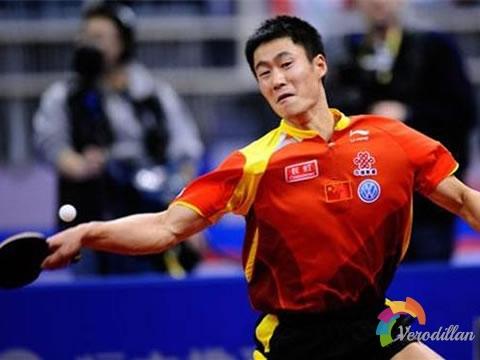 乒乓球正手发力步法有哪些技巧及调整方法