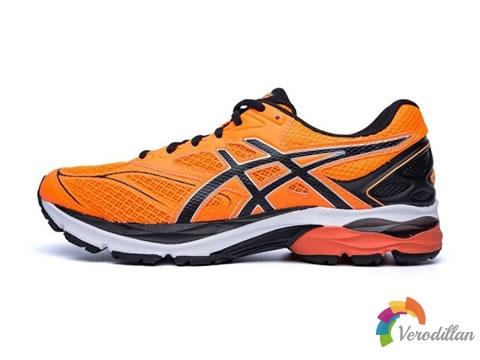 国产好跑鞋:361度,从国内走出去的国产品牌