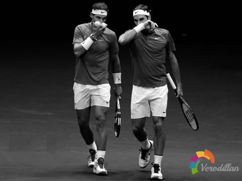 如何发挥网球双打发球截击的威力