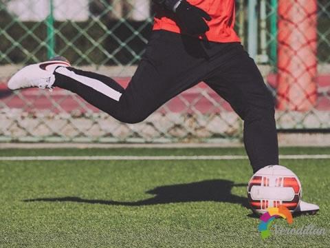 球场最佳搭档:Nike Tiempo Legend VI AG-R测评图4