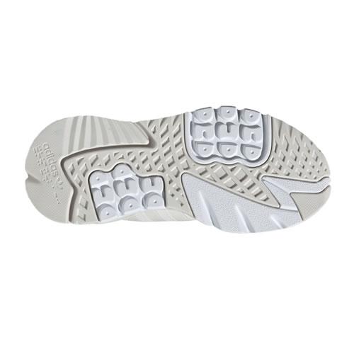 阿迪达斯DA8666 NITE JOGGER W女子运动鞋图5高清图片