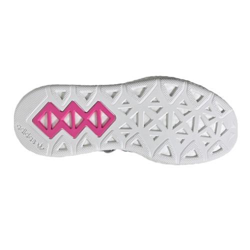 阿迪达斯BD8072 ARKYN W女子运动鞋图4高清图片