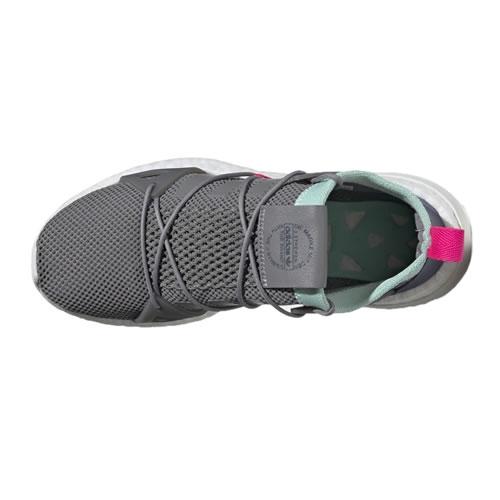 阿迪达斯BD8072 ARKYN W女子运动鞋图3高清图片
