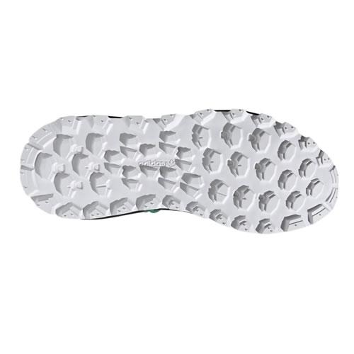 阿迪达斯EE7583 PW SOLAR HU NMD男女运动鞋图5高清图片