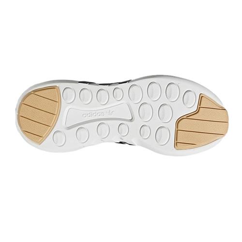 阿迪达斯CQ2253 EQT SUPPORT ADV W女子运动鞋图5高清图片