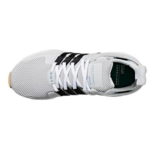 阿迪达斯CQ2253 EQT SUPPORT ADV W女子运动鞋图4高清图片