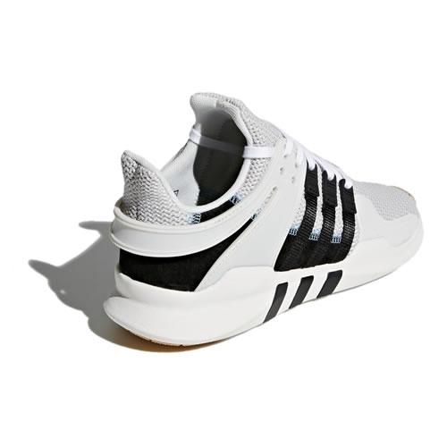 阿迪达斯CQ2253 EQT SUPPORT ADV W女子运动鞋图3高清图片