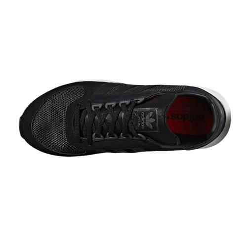 阿迪达斯EE3656 MARATHONx5923男女运动鞋图4高清图片