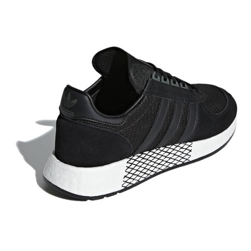 阿迪达斯EE3656 MARATHONx5923男女运动鞋图3高清图片