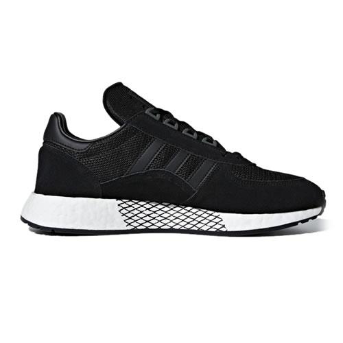 阿迪达斯EE3656 MARATHONx5923男女运动鞋图2高清图片