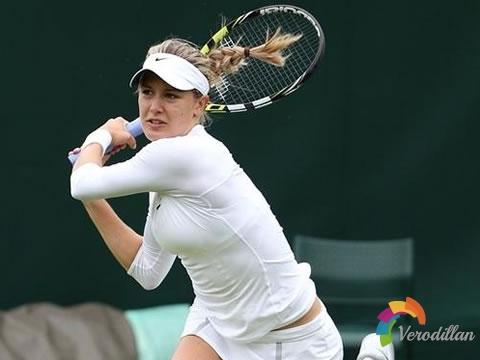 网球单打和双打有哪些区别