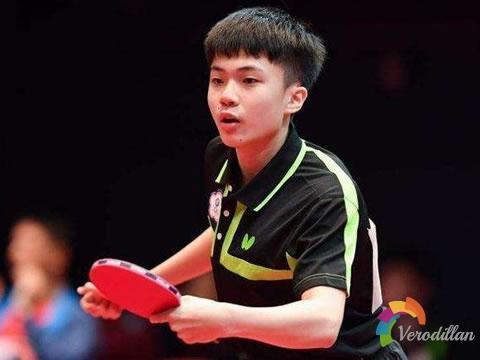 业余乒乓球选手常见五大问题[涨球课堂]