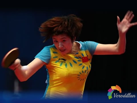 业余乒乓球爱好者练习正手拉球有哪些技术要点