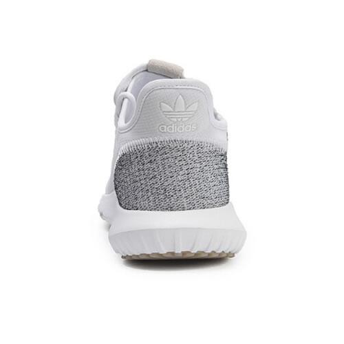 阿迪达斯CQ0928 TUBULAR SHADOW男女运动鞋图2高清图片