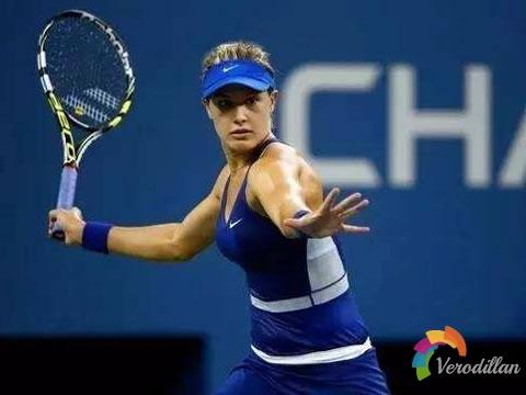 网球如何正确引拍,有哪些常见错误