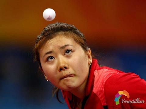 [视频解码]乒乓球钩子发球具体步骤及注意事项