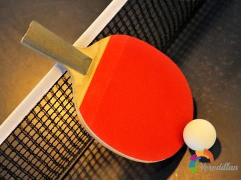 如何鉴定乒乓球底板,海绵,胶皮的质量好坏