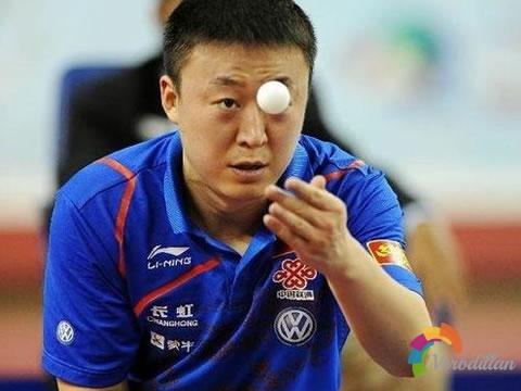 提高乒乓球发球质量十大要点