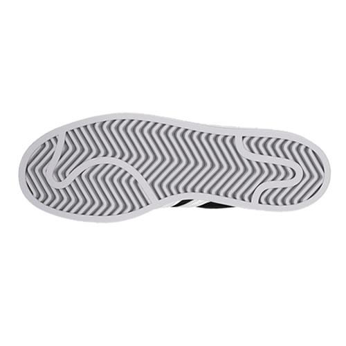 阿迪达斯FV3335 SUPERSTAR BOLD W女子运动鞋图4高清图片