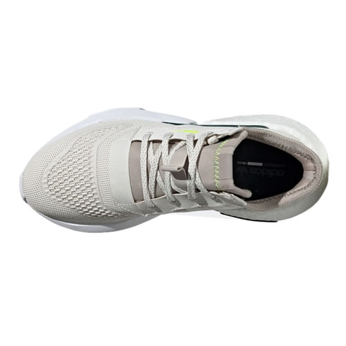 阿迪达斯EE7032 POD-S3.1 W女子运动鞋图4高清图片
