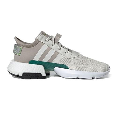 阿迪达斯EE7032 POD-S3.1 W女子运动鞋图2高清图片