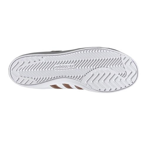 阿迪达斯EE6201 COAST STAR W女子运动鞋图5高清图片