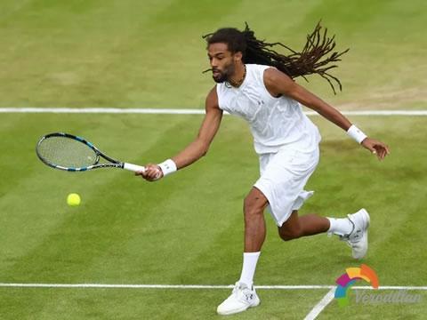 网球正手放小球三大技能,教你用正手正确地放小球