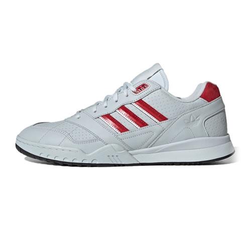 阿迪达斯EE5399 A.R.TRAINER男女运动鞋