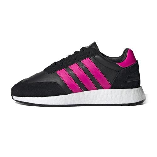 阿迪达斯G54518 I-5923 W女子运动鞋