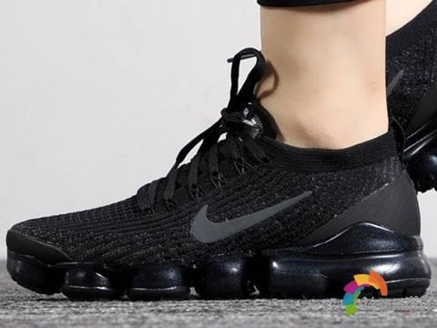 塑造出众风格:Nike Air vapor max2019运动鞋