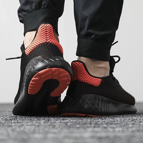 阿迪达斯AQ1189 TUBULAR DUSK男女运动鞋图7