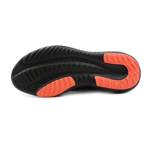 阿迪达斯AQ1189 TUBULAR DUSK男女运动鞋图4高清图片