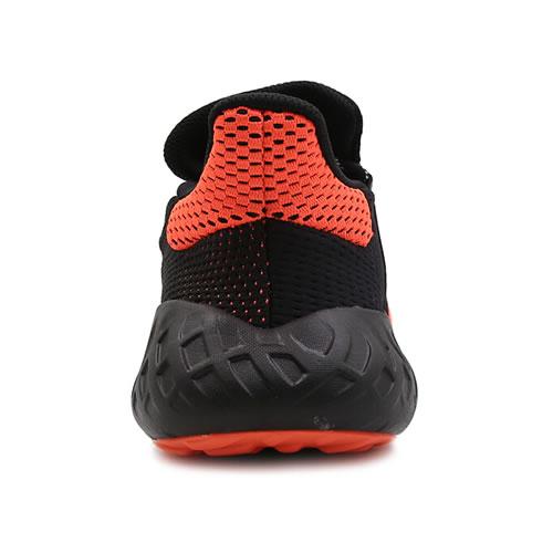 阿迪达斯AQ1189 TUBULAR DUSK男女运动鞋图2高清图片