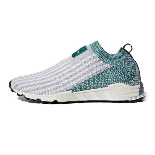 阿迪达斯AQ1032 EQT SUPPORT SK PK男女运动鞋