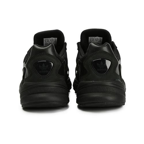 阿迪达斯G26880 FALCON女子运动鞋图3高清图片