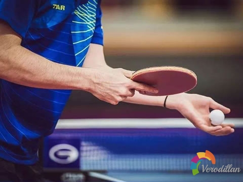 如何训练提升乒乓球球技,主要练些什么