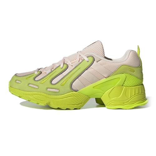 阿迪达斯EE5031 EQT GAZELLE男女运动鞋