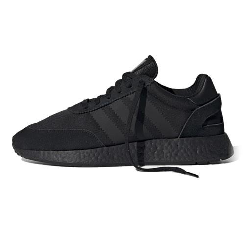 阿迪达斯BD7525 I-5923男女运动鞋