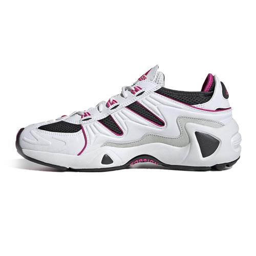 阿迪达斯G27987 FYW S-97男女运动鞋
