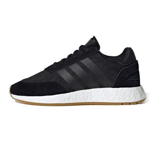 阿迪达斯EE4946 I-5923 W女子运动鞋