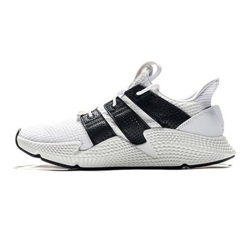 阿迪达斯EH0943 PROPHERE男女运动鞋