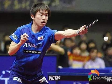 乒乓球正手杀高球技术要领及训练方法