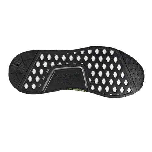 阿迪达斯EE5895 NMD_TS1 PK GTX男女运动鞋图5高清图片