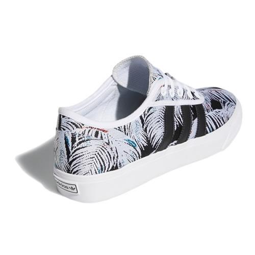 阿迪达斯EE6106 ADI-EASE男女帆布鞋图3高清图片