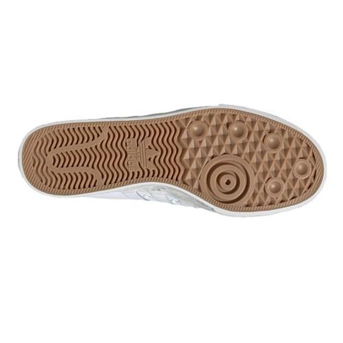 阿迪达斯EE5602 NIZZA男女帆布鞋图5高清图片