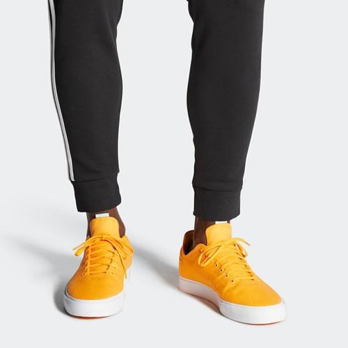 阿迪达斯EG2776 SABALO男女运动鞋图6