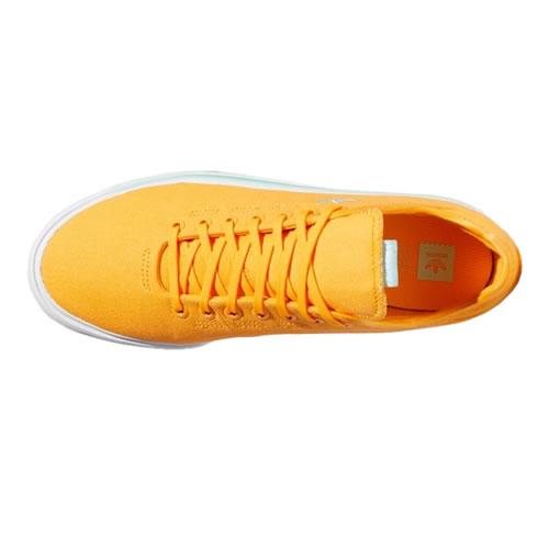 阿迪达斯EG2776 SABALO男女运动鞋图4高清图片