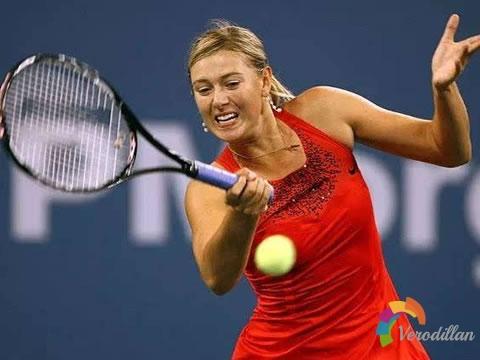 浅谈网球战术意识及取决因素