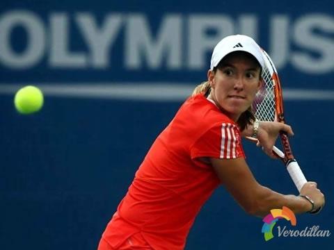 学习新的网球战术需要哪些步骤